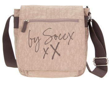 Sorrel - Shoulder bag