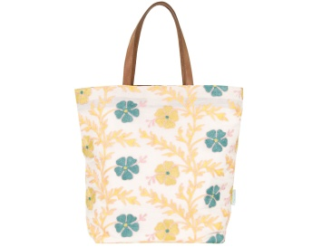 Flower Garden - Shopper